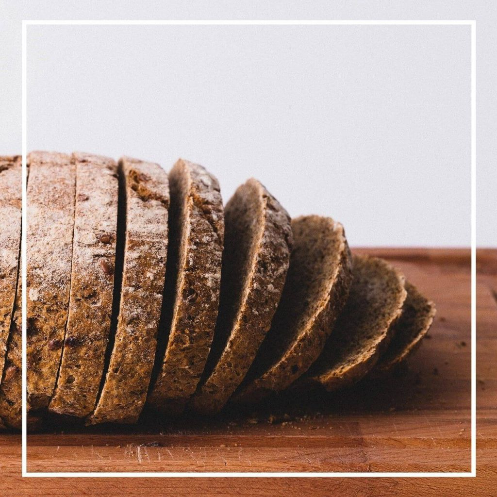 Best-Bread-Makers-in-Australia-Reviews-by-Pickrey