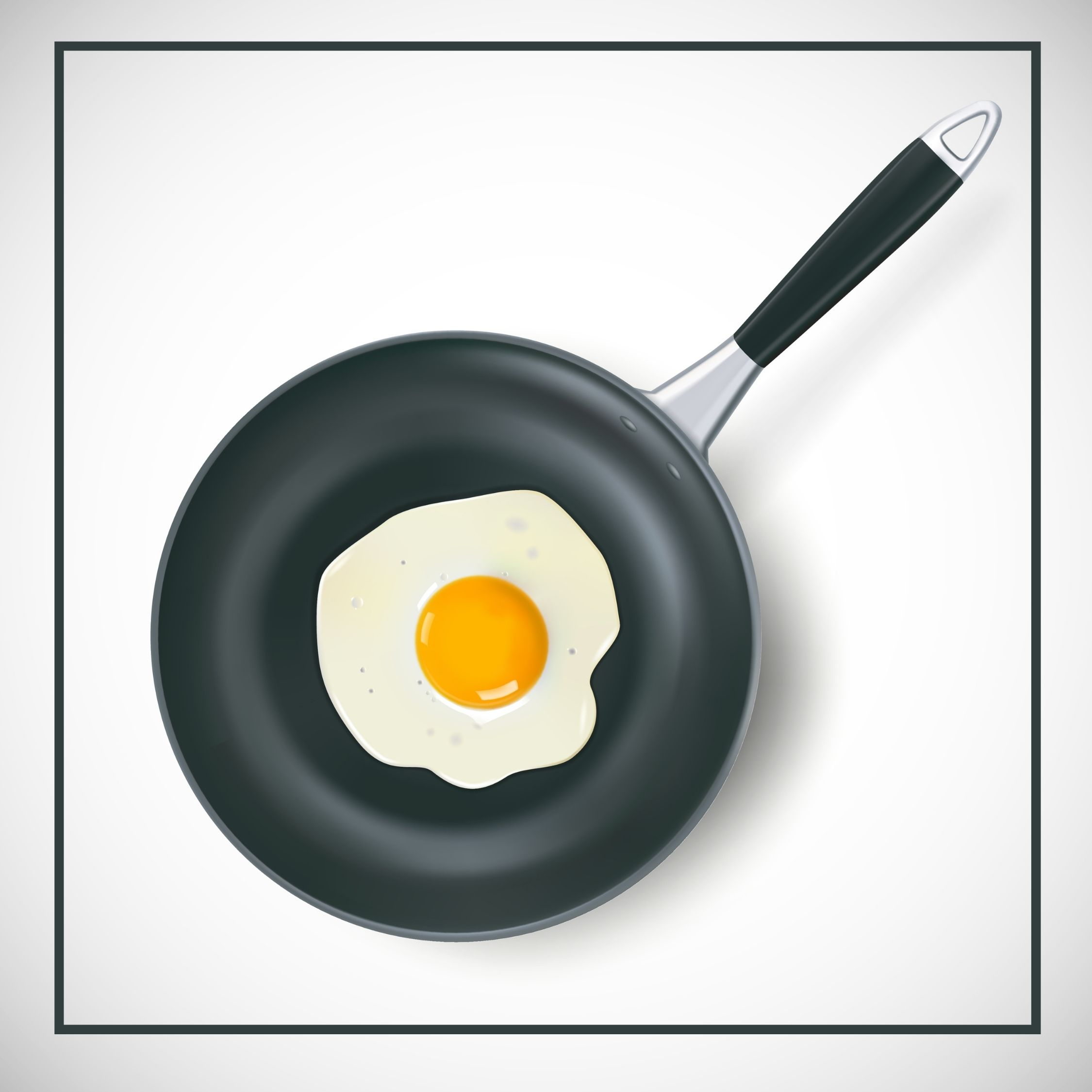 Best-Frying-Pans-Australia-Reviews-By-Pickrey
