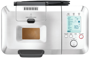 Breville_The_Custom_Loaf_Pro_Bread_Maker__Brushed_Stainless_Steel_BBM800BSS-removebg-preview