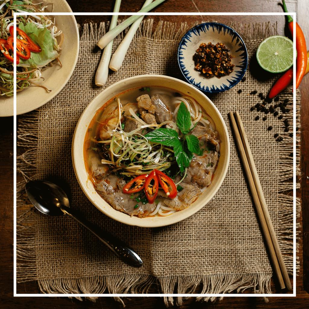 Pressure Cooker Soup Recipes Australia, Pressure Cooker Chicken Noodle Soup, Pressure Cooker Vegetable Soup, Pressure Cooker Borsch