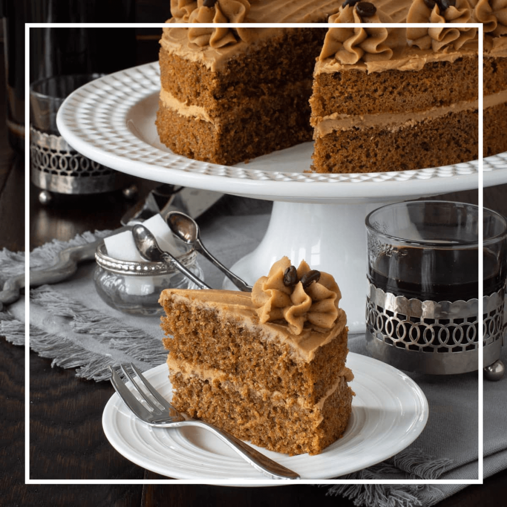 Coffee-Cake-Recipe-Australia