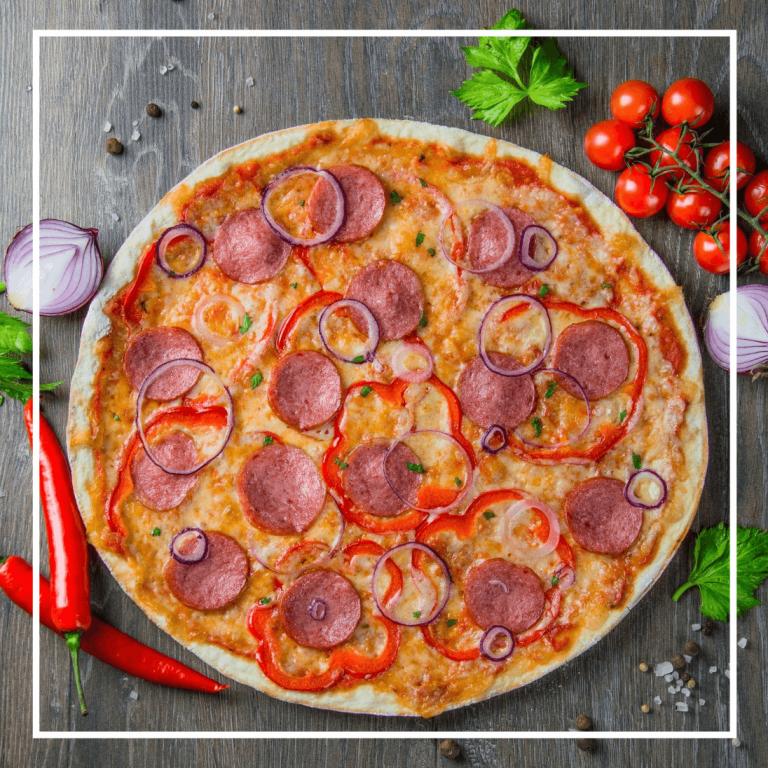 Thin-Crust-Pizza-Dough-Recipe-with-Bread-Maker-Australia