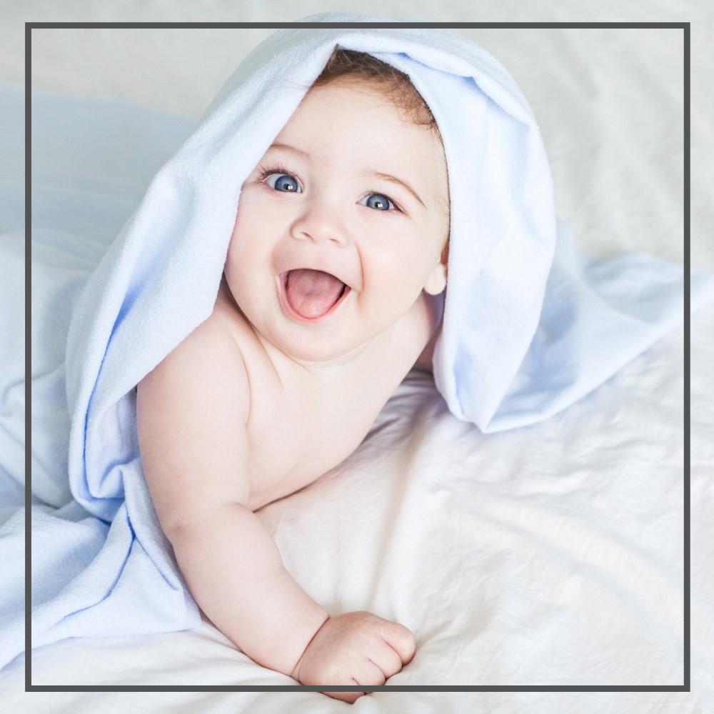 newborn-toddler-baby-laughing-beautiful-best-baby-food-maker-australia